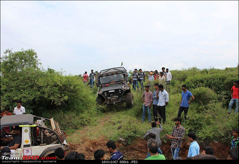 Event Report: The 2017 Annual Offroad Carnival by Pune Pathfinders-img_5267.jpg