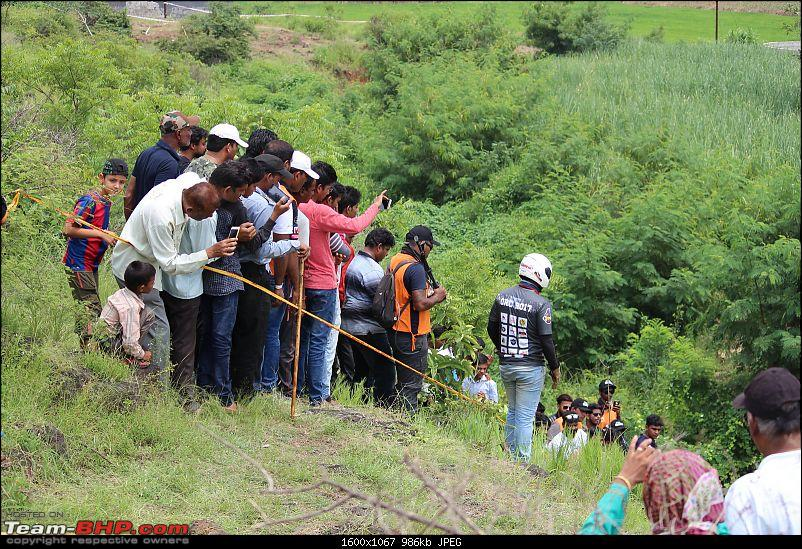 Event Report: The 2017 Annual Offroad Carnival by Pune Pathfinders-img_0180.jpg