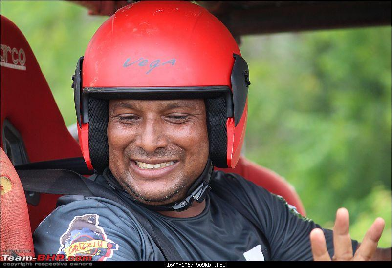 Event Report: The 2017 Annual Offroad Carnival by Pune Pathfinders-img_0240.jpg