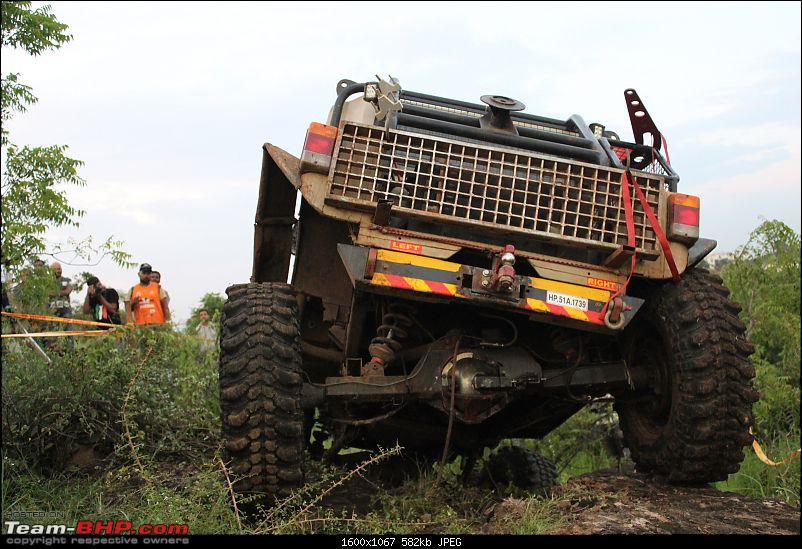 Event Report: The 2017 Annual Offroad Carnival by Pune Pathfinders-img_4943.jpg