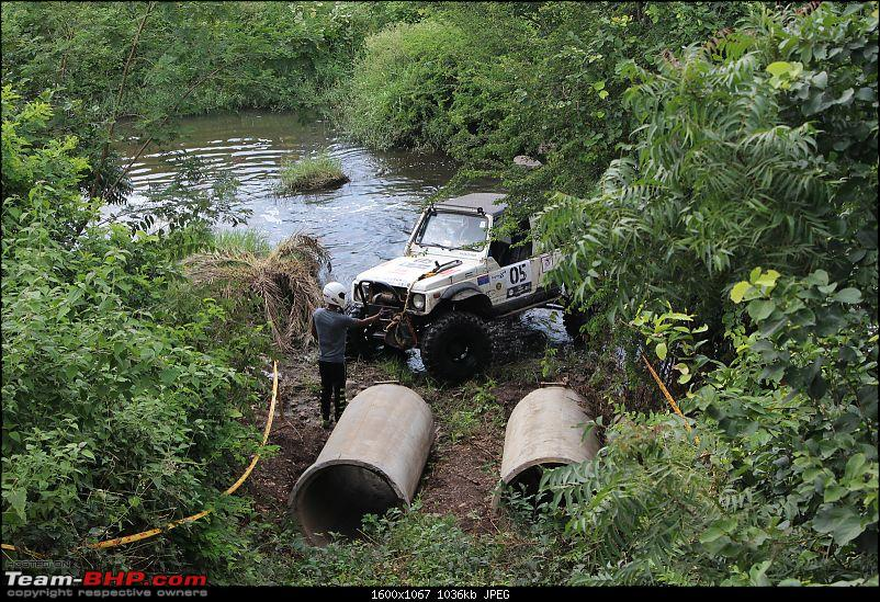 Event Report: The 2017 Annual Offroad Carnival by Pune Pathfinders-img_5367.jpg