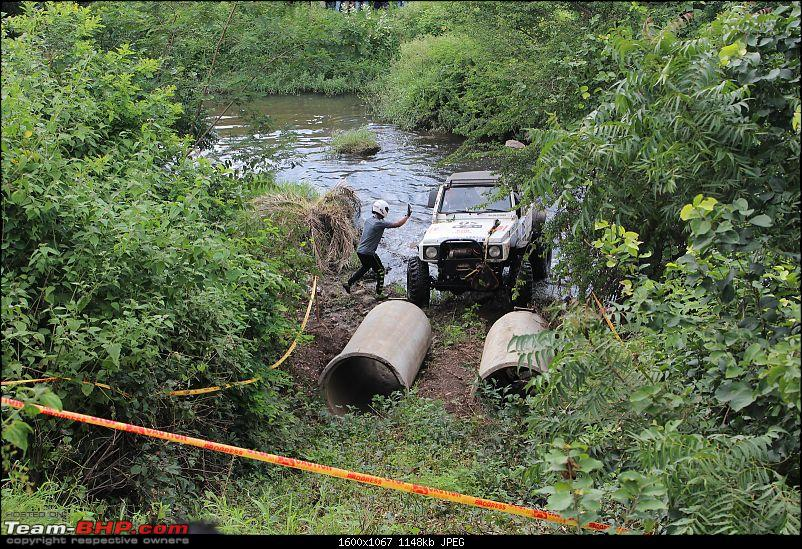 Event Report: The 2017 Annual Offroad Carnival by Pune Pathfinders-img_5369.jpg