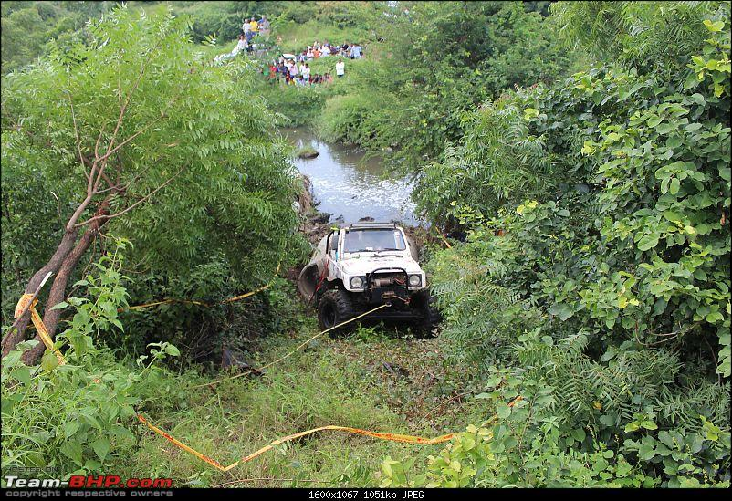 Event Report: The 2017 Annual Offroad Carnival by Pune Pathfinders-img_5427.jpg