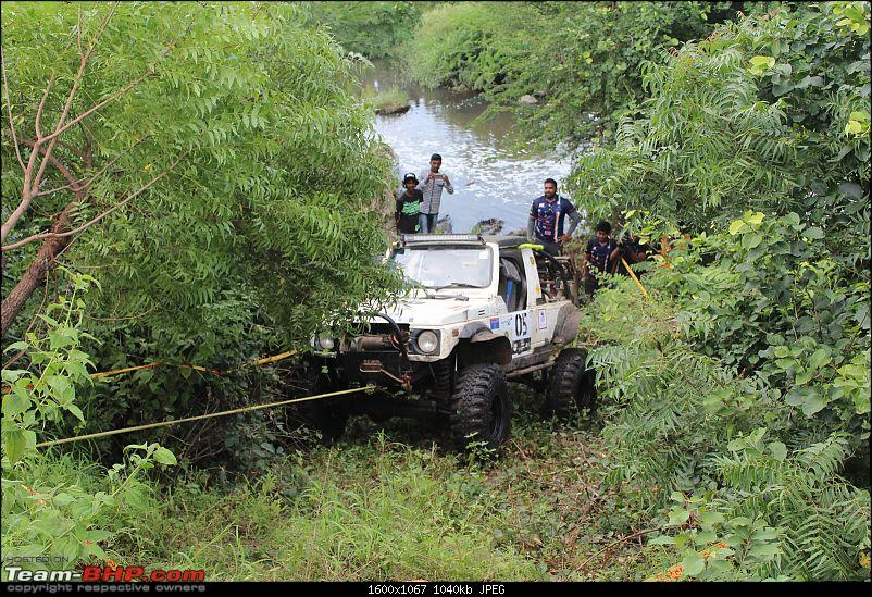 Event Report: The 2017 Annual Offroad Carnival by Pune Pathfinders-img_5436.jpg