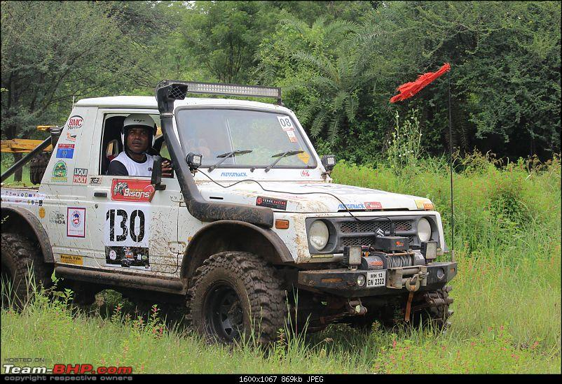 Event Report: The 2017 Annual Offroad Carnival by Pune Pathfinders-img_7962.jpg
