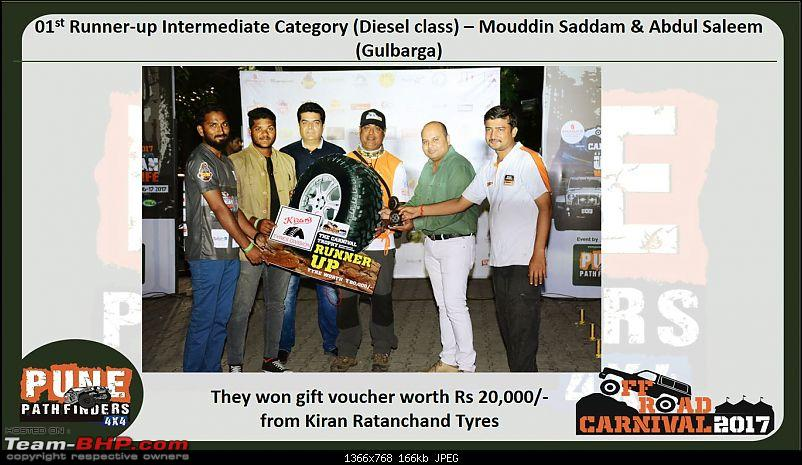 Event Report: The 2017 Annual Offroad Carnival by Pune Pathfinders-runner-up-diesel.jpg