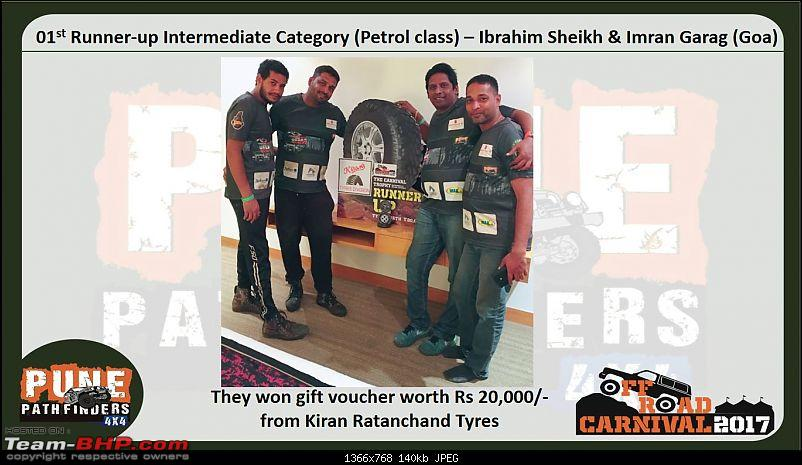 Event Report: The 2017 Annual Offroad Carnival by Pune Pathfinders-runner-up-petrol.jpg