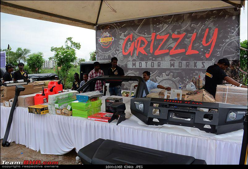 Event Report: The 2017 Annual Offroad Carnival by Pune Pathfinders-dsc_0794.jpg
