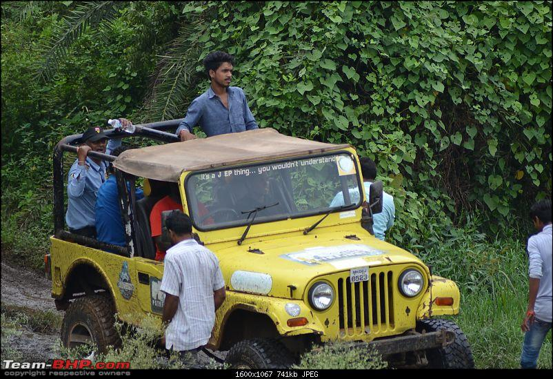 Event Report: The 2017 Annual Offroad Carnival by Pune Pathfinders-dsc_0332.jpg