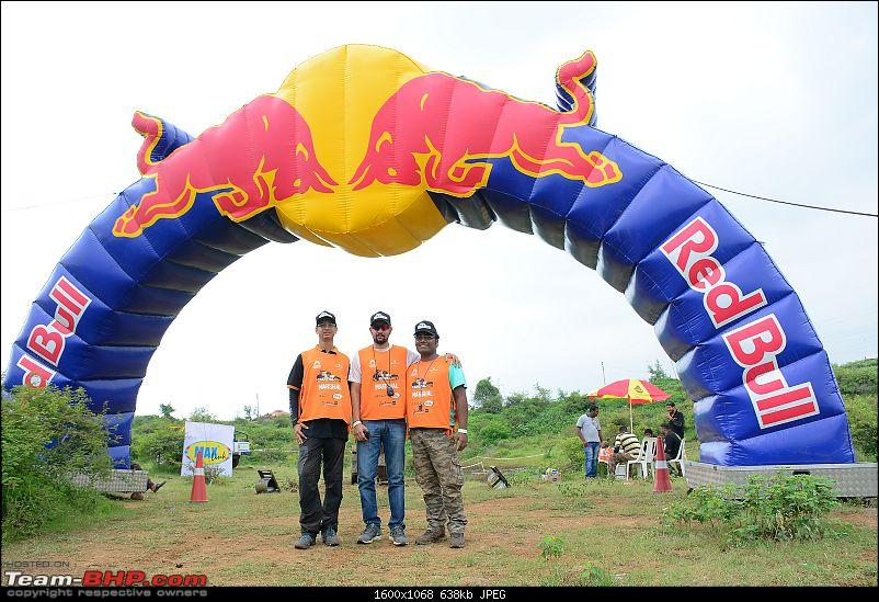 Event Report: The 2017 Annual Offroad Carnival by Pune Pathfinders-dsc_0736.jpg