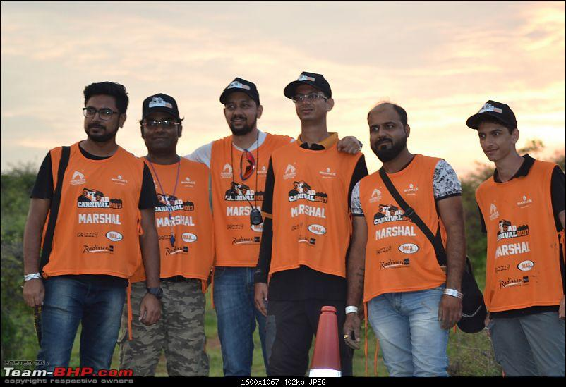 Event Report: The 2017 Annual Offroad Carnival by Pune Pathfinders-dsc_0775.jpg