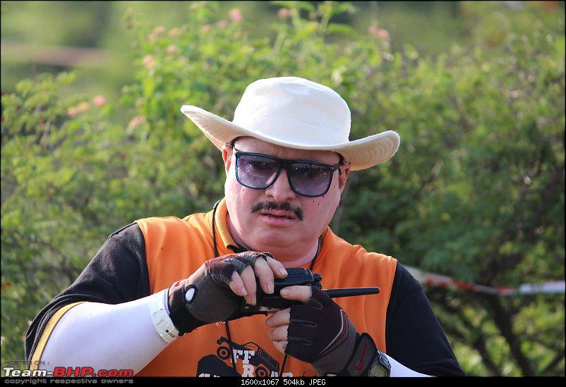 Event Report: The 2017 Annual Offroad Carnival by Pune Pathfinders-img_0596-1.jpg