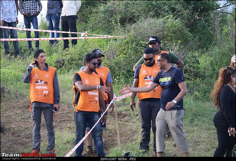 Event Report: The 2017 Annual Offroad Carnival by Pune Pathfinders-img_0653.jpg