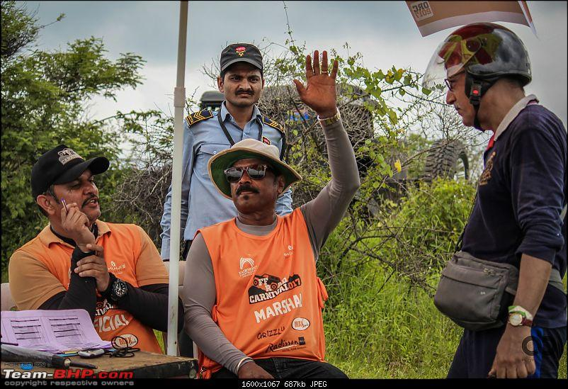 Event Report: The 2017 Annual Offroad Carnival by Pune Pathfinders-img_8269.jpg