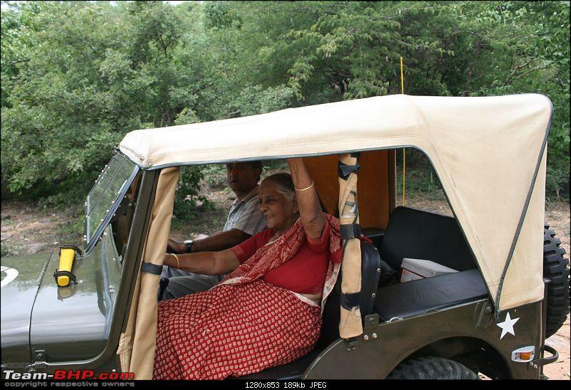 Offroad around Hyderabad-img_0154.jpg