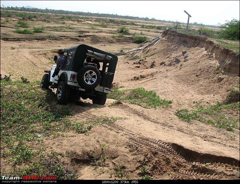 INDIA's Toughest 4WD off-Road Competition - TPC2009-img_0713.jpg