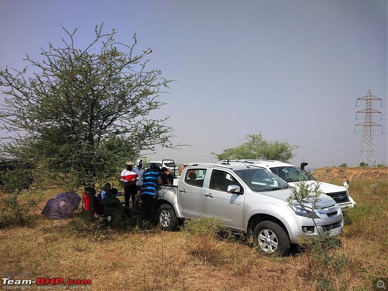 Delhi NCR / Gurgaon Offroad Meets-img_20171015_105853.jpg