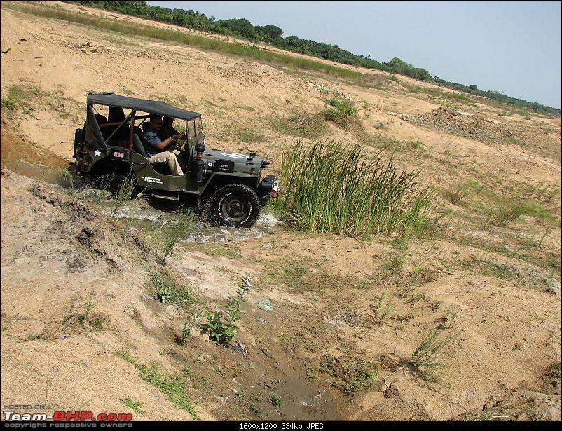 INDIA's Toughest 4WD off-Road Competition - TPC2009-img_0736.jpg