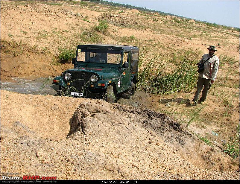 INDIA's Toughest 4WD off-Road Competition - TPC2009-img_0739.jpg