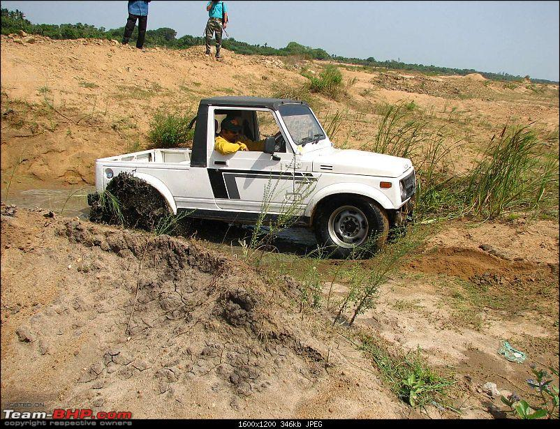 INDIA's Toughest 4WD off-Road Competition - TPC2009-img_0744.jpg