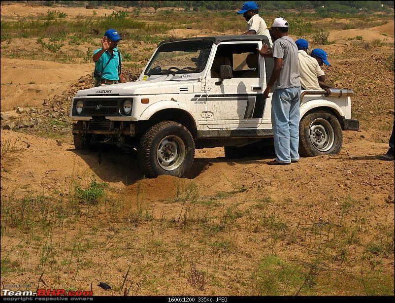 INDIA's Toughest 4WD off-Road Competition - TPC2009-img_0750.jpg