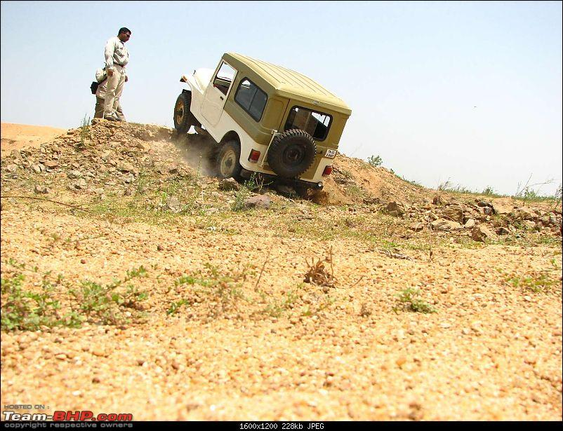 INDIA's Toughest 4WD off-Road Competition - TPC2009-img_0770.jpg