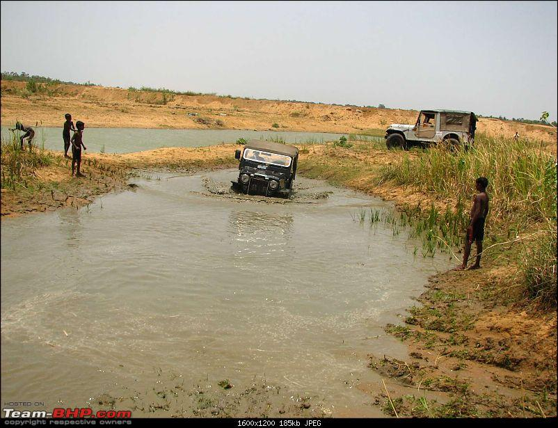 INDIA's Toughest 4WD off-Road Competition - TPC2009-img_0782.jpg