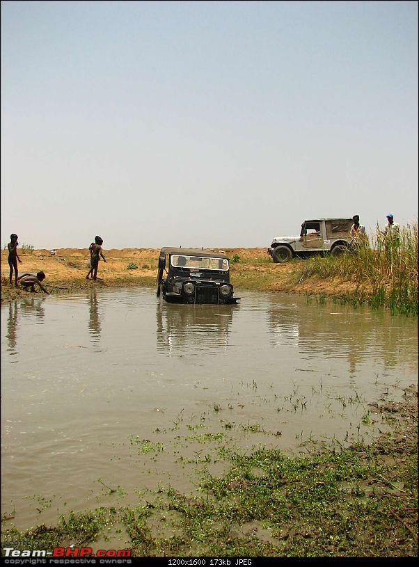 INDIA's Toughest 4WD off-Road Competition - TPC2009-img_0784.jpg