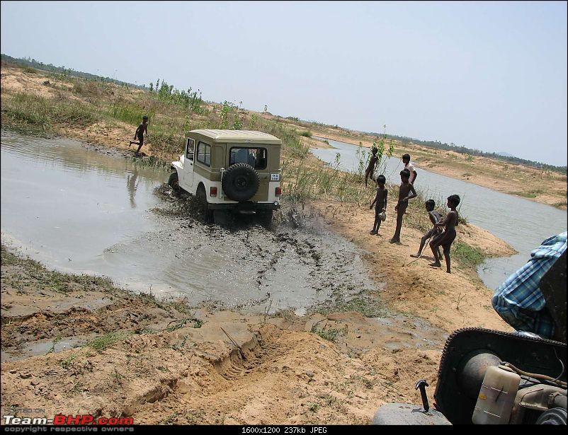 INDIA's Toughest 4WD off-Road Competition - TPC2009-img_0794.jpg