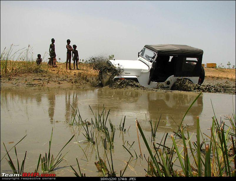 INDIA's Toughest 4WD off-Road Competition - TPC2009-img_0796.jpg