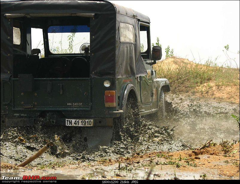 INDIA's Toughest 4WD off-Road Competition - TPC2009-img_0800.jpg