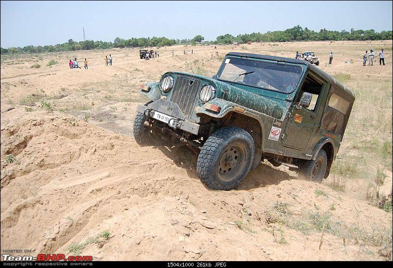 INDIA's Toughest 4WD off-Road Competition - TPC2009-dsc_0834.jpg