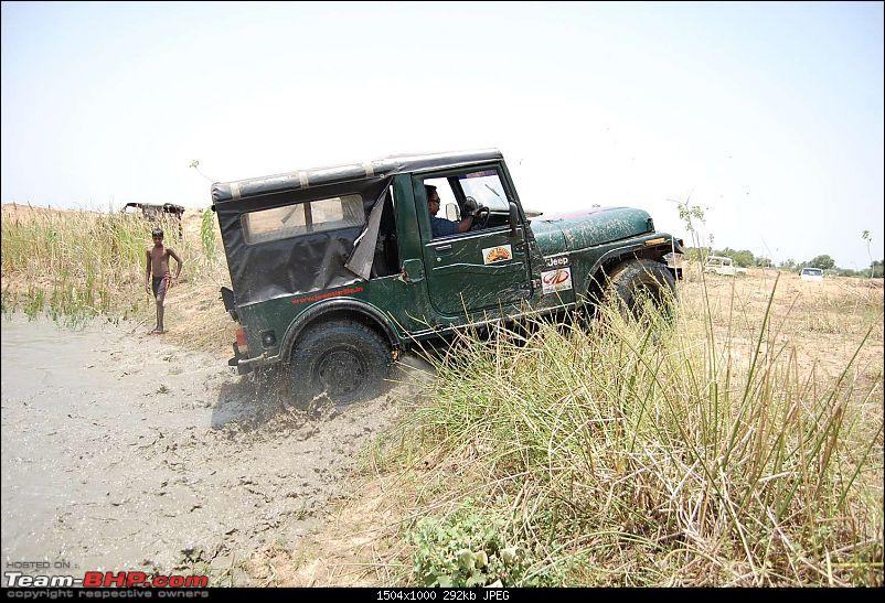 INDIA's Toughest 4WD off-Road Competition - TPC2009-dsc_0878.jpg