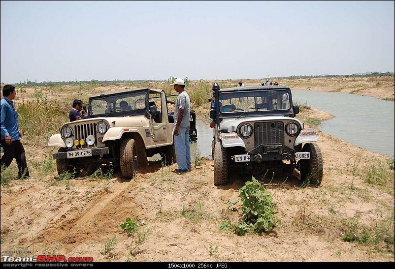 INDIA's Toughest 4WD off-Road Competition - TPC2009-dsc_0886.jpg