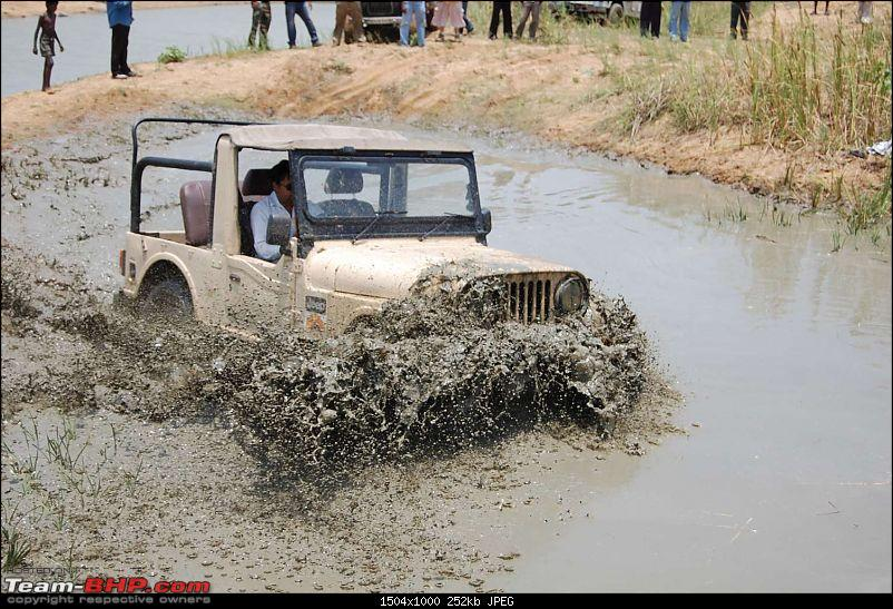 INDIA's Toughest 4WD off-Road Competition - TPC2009-dsc_0896.jpg