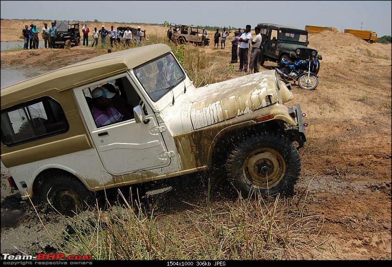INDIA's Toughest 4WD off-Road Competition - TPC2009-dsc_0914.jpg