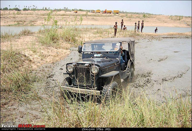INDIA's Toughest 4WD off-Road Competition - TPC2009-dsc_0925.jpg