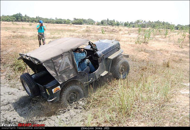 INDIA's Toughest 4WD off-Road Competition - TPC2009-dsc_0938.jpg