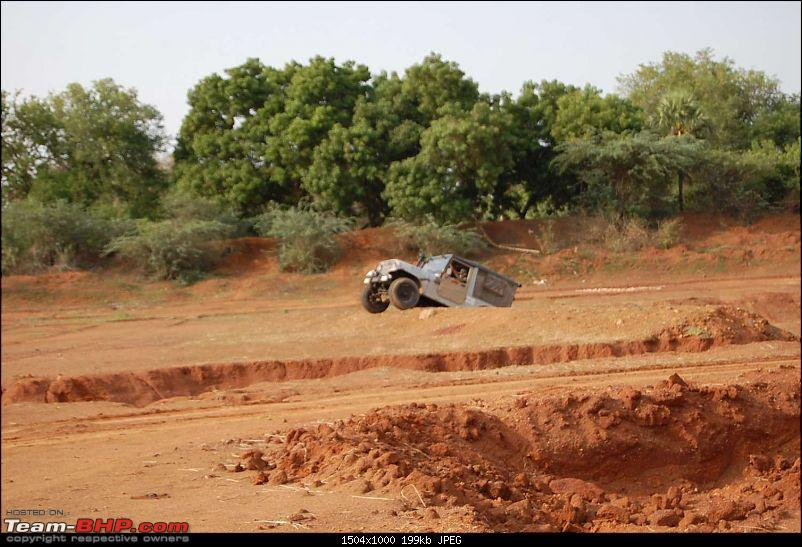 INDIA's Toughest 4WD off-Road Competition - TPC2009-dsc_0988.jpg