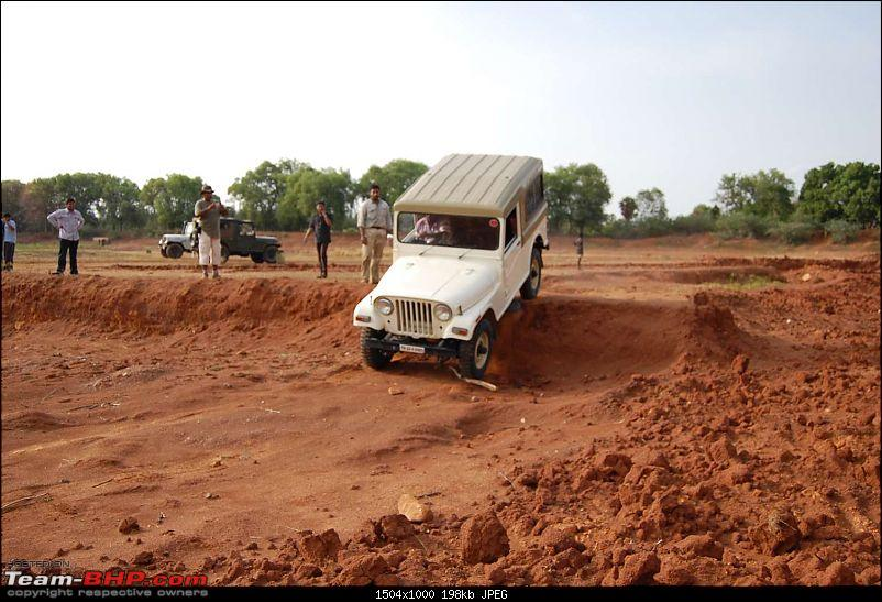 INDIA's Toughest 4WD off-Road Competition - TPC2009-dsc_0998.jpg