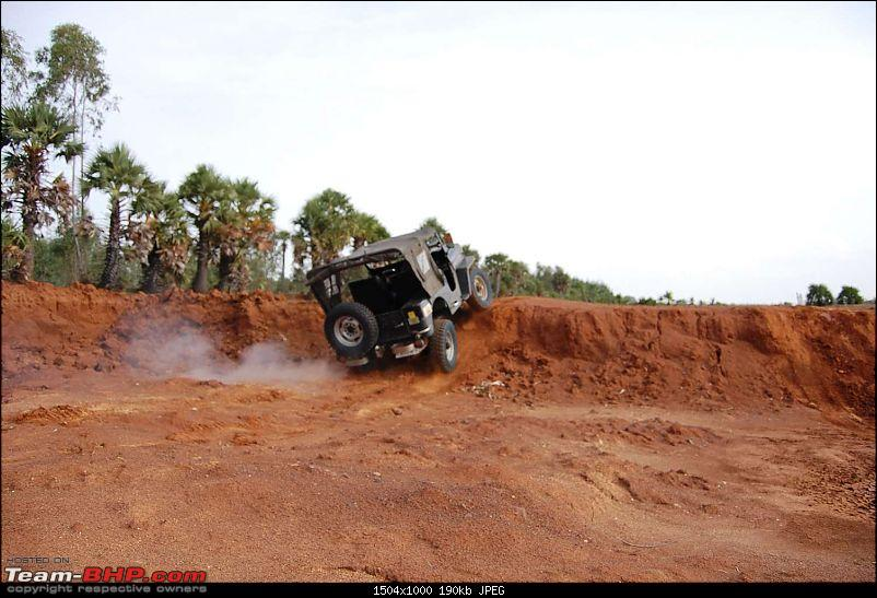 INDIA's Toughest 4WD off-Road Competition - TPC2009-dsc_1009.jpg