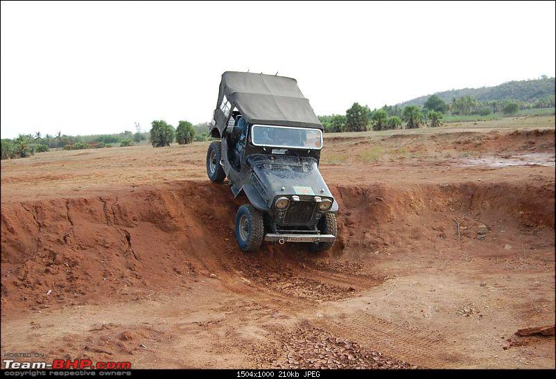 INDIA's Toughest 4WD off-Road Competition - TPC2009-dsc_1011.jpg