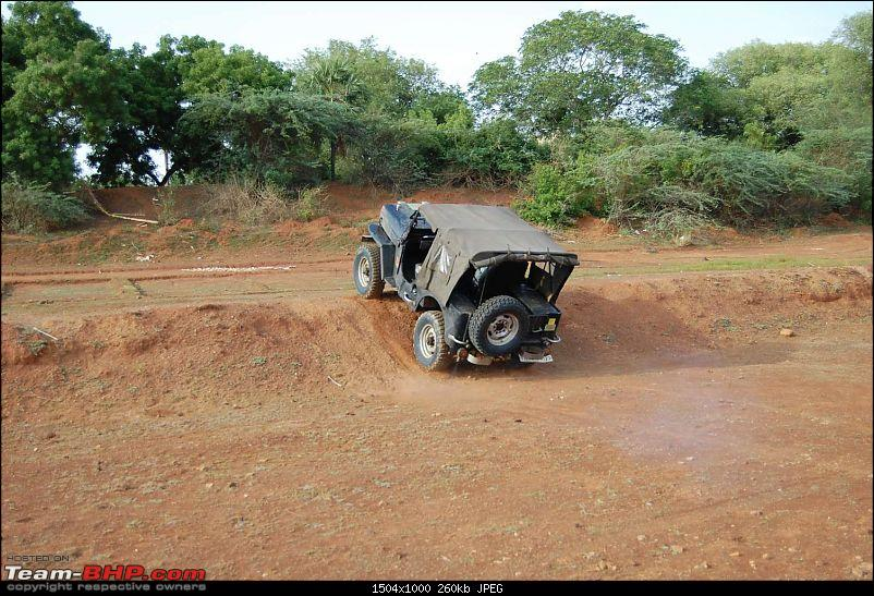 INDIA's Toughest 4WD off-Road Competition - TPC2009-dsc_1018.jpg