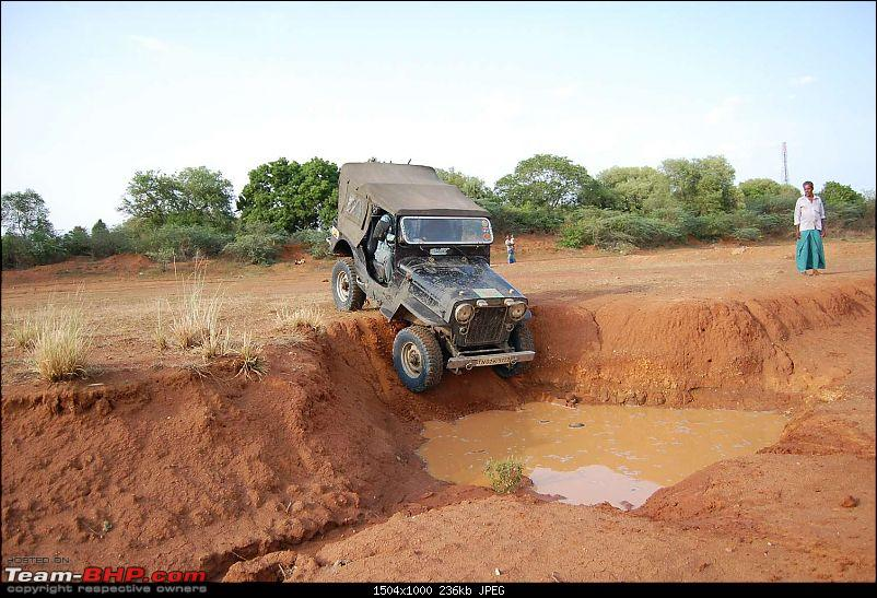 INDIA's Toughest 4WD off-Road Competition - TPC2009-dsc_1023.jpg