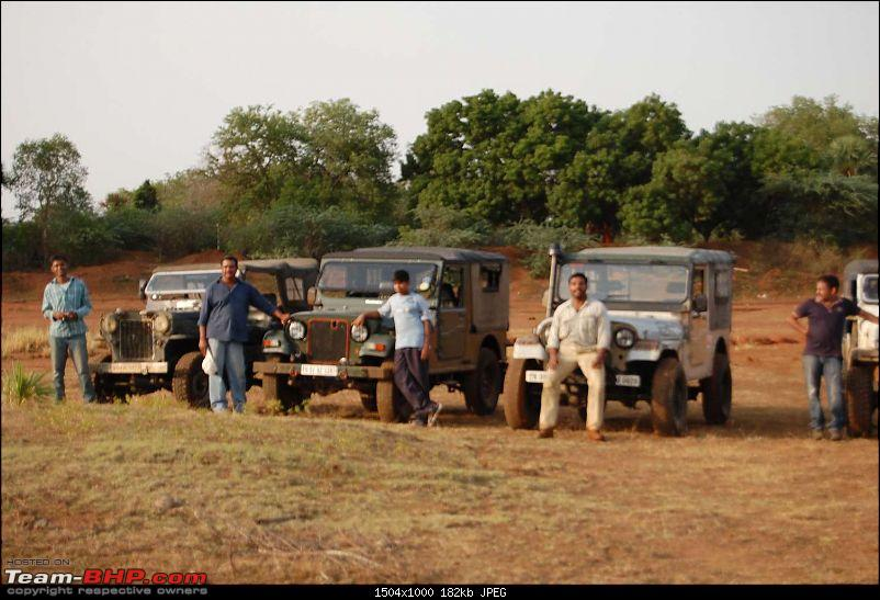 INDIA's Toughest 4WD off-Road Competition - TPC2009-dsc_1034.jpg