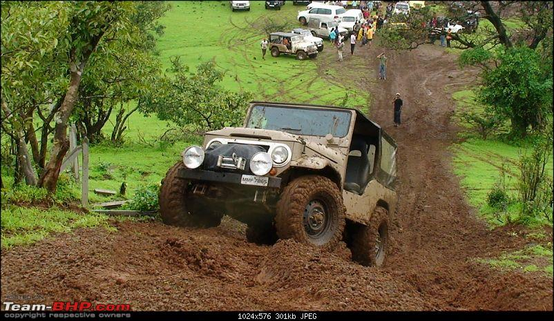 Mumbai Off-roading season 2009 - Its Officially announced.-dsc02183.jpg