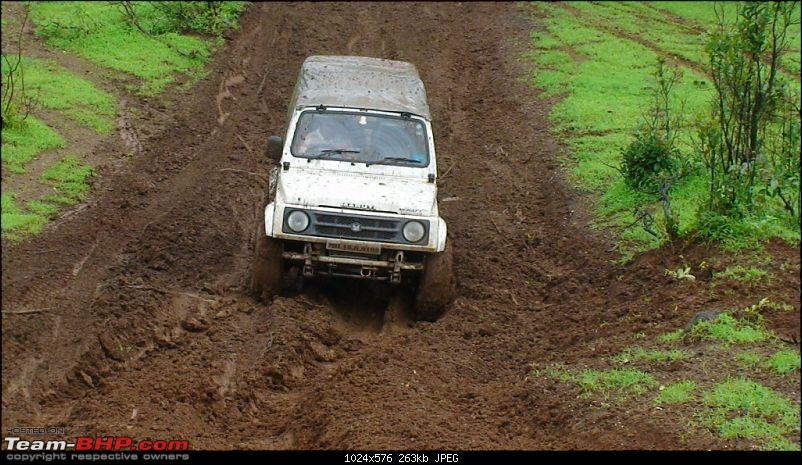 Mumbai Off-roading season 2009 - Its Officially announced.-dsc02185.jpg
