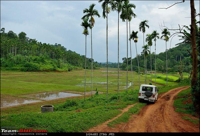 4WD destinations in Eastern and North Eastern India-dsc_0523.jpg