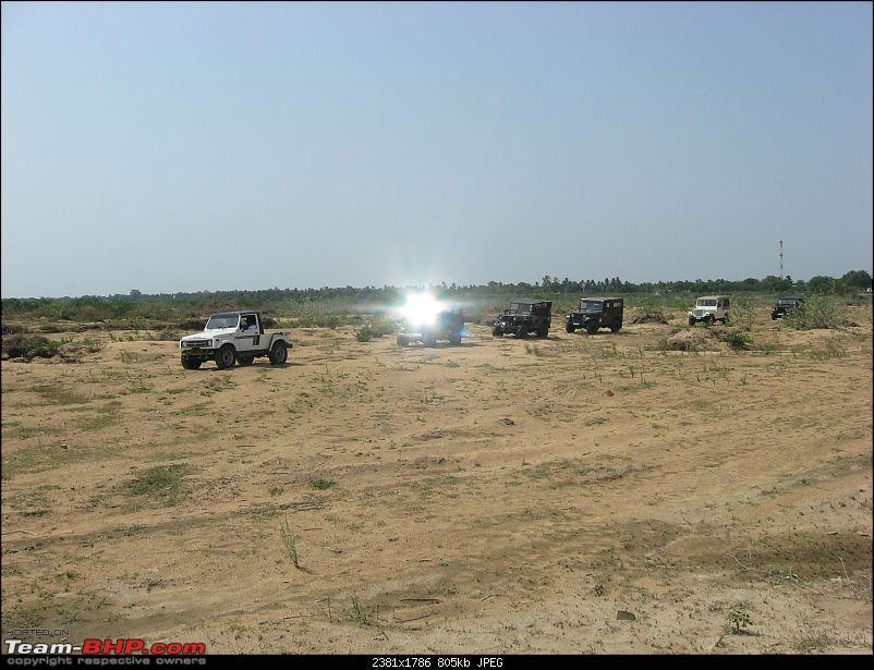 INDIA's Toughest 4WD off-Road Competition - TPC2009-img_3498.jpg