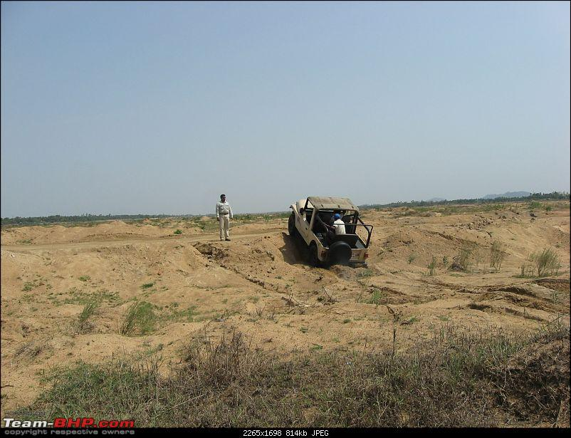 INDIA's Toughest 4WD off-Road Competition - TPC2009-img_3500.jpg